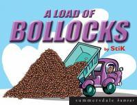 A Load Of Bollocks