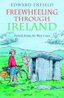 Freewheeling Through Ireland