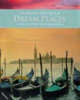 The Atlas Of Dream Places
