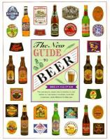 The New Guide to Beer