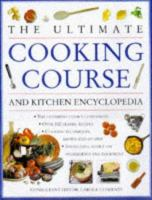 The Ultimate Cooking Course