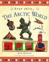 Step Into the ... Arctic World