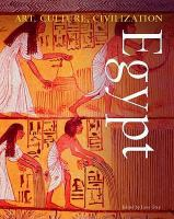 The New Cultural Atlas of Egypt