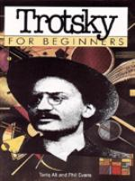 Trotsky for Beginners