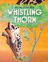 Whistling thorn