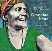 Grandma Nana [Chinese]