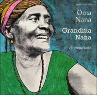 Grandma Nana [German]