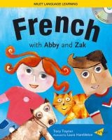 French With Abby and Zak