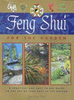 Feng Shui for the Garden