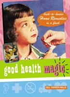 Good Health Magic