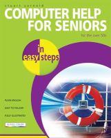 Computer Help for Seniors