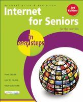 Internet For Seniors