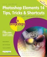Photoshop Elements 14