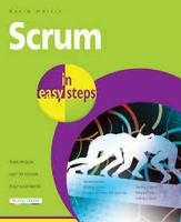 Scrum in Easy Steps