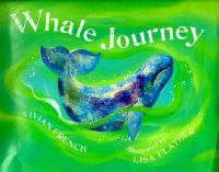 Whale Journey
