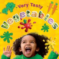 Very Tasty Vegetables