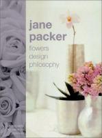 Flowers, Design, Philosophy