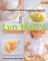 Lyn Hall's Cookery Course