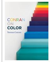 Conran on Color