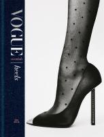 Vogue Essentials