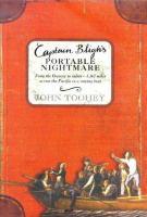 Captain Bligh's Portable Nightmare