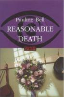 Reasonable Death