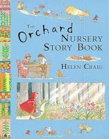 The Orchard Nursery Story Book