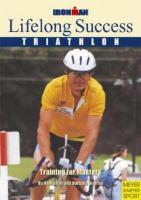 Lifelong Success : Triathlon