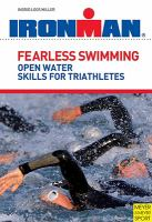 Fearless Swimming for Triathletes