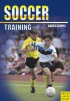 Training Soccer