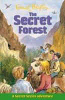 The Secret Forest