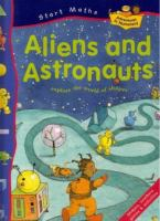 Aliens & Astronauts