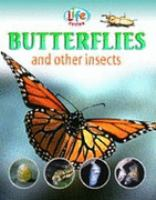 Butterflies and Other Insects