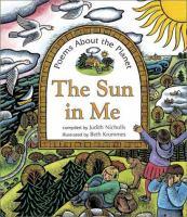 The Sun in Me