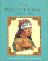 The Patient Stone