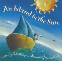An Island in the Sun