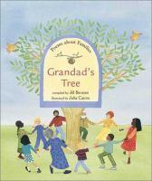 Grandad's Tree