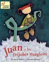 Juan y los frijoles m̧Łgicos