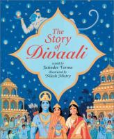 The Story of Divaali