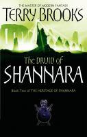 The Druid of Shannara