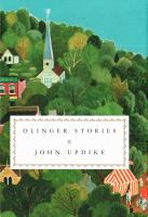 Olinger Stories