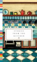 Stories From the Kitchen
