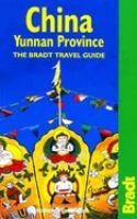North Canada