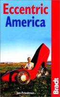 Eccentric America