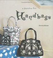 Passion For Handbags