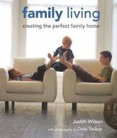 Family Living
