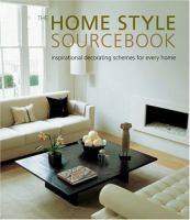 The Home Style Sourcebook