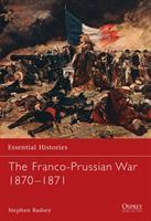 The Franco-Prussian War, 1870-1871