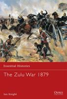 The Zulu War, 1879