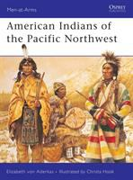 American Indians of the Pacific Northwest